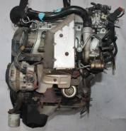 Двигатель в сборе. Mitsubishi Eterna, E84A Mitsubishi Emeraude, E84A Mitsubishi Galant, E84A