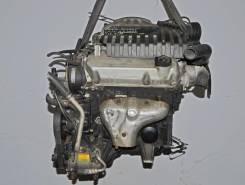 Двигатель. Mitsubishi Legnum, EA4W Двигатель 6A12