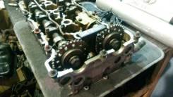 Головка блока цилиндров. Nissan: Expert, Wingroad, Avenir, Almera Tino, Avenir Salut Двигатели: QG18DE, MR18DE, SR20VE, SR20SE, SR20DE, SR18DE, SR18DI