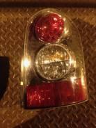 Стоп-сигнал. Mazda MPV, LW3W, LW5W, LWEW