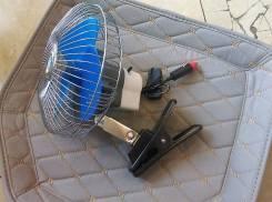 Вентиляторы. Под заказ