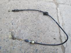 Тросик переключения автомата. Honda CR-V, RD1 Двигатель B20B
