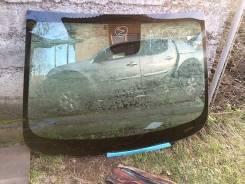 Стекло лобовое. Opel Mokka
