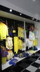 Одежда детская оптом пр-во Ю. Корея