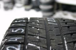 Bridgestone Blizzak RFT. Зимние, без шипов, 2009 год, износ: 10%, 2 шт
