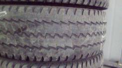 Bridgestone Duravis M700. Летние, 2010 год, износ: 50%, 4 шт