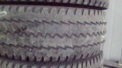 Bridgestone Duravis M700. Всесезонные, 2010 год, износ: 50%, 4 шт