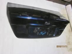Багажник на крышу. Subaru Legacy B4, BL5