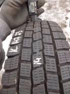 Dunlop SP LT 2. Зимние, без шипов, 2014 год, износ: 10%, 4 шт. Под заказ