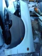 Крыло. Toyota Camry, CV40, SV41, SV40, SV43, SV42, CV43