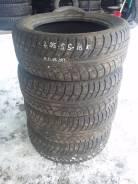 Gislaved Nord Frost V. Зимние, шипованные, 2011 год, износ: 10%, 4 шт