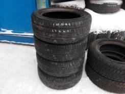 Pirelli P7. Летние, износ: 30%, 4 шт