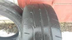Bridgestone Potenza RE-11. Летние, 2012 год, износ: 20%, 2 шт