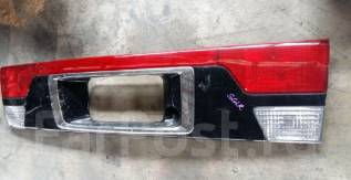 Планка под фонарь. Mazda Bongo Friendee, SGLR