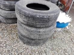 Bridgestone Dueler HT, 255/70R15