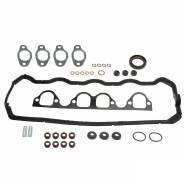 Комплект прокладок ГБЦ VOLKSWAGEN Caddy Passat Sharan 1.9 TDI Elring 620,280
