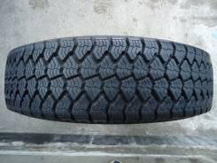 Dunlop SP 055. Всесезонные, износ: 30%, 2 шт