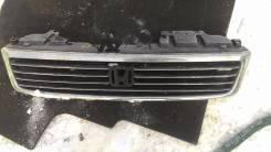 Решетка радиатора. Honda Stepwgn, RF1