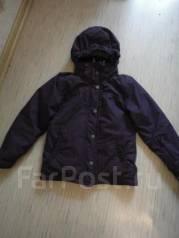 Куртки. 38