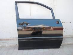 Дверь Toyota Harier MCV15 передняя правая