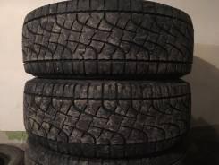 Pirelli Scorpion ATR. Летние, износ: 10%, 4 шт