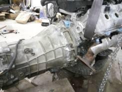 МКПП. Nissan Skyline, ECR33 Двигатель RB25DET