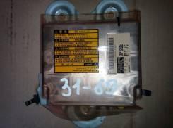 Блок управления airbag. Lexus LS430, UCF30