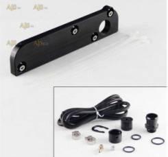 Адаптер PCV (вентиляции картера) VW GTI 2.0T FSI MK5 MK6 , AUDI A3 A. Audi A3 Audi TT Audi A4