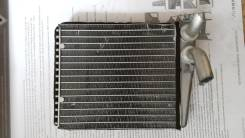 Радиатор отопителя. Mercedes-Benz A-Class, W169