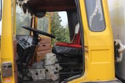 DAF 1100. Продам грузовик DAF1100!, 6 200 куб. см., 5 000 кг.