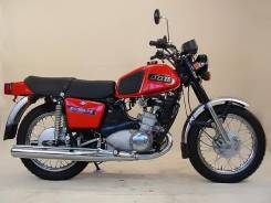 Куплю мотоцикл, запчасти ИЖ Планета 5, Юпитер 2,3