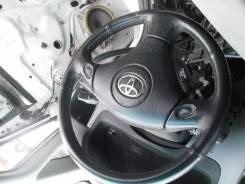 Руль. Toyota Ipsum, ACM21, ACM21W