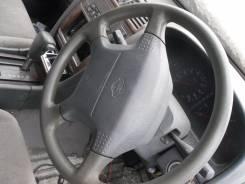 Руль. Nissan Cedric, Y33, HY33, MY33, UY33