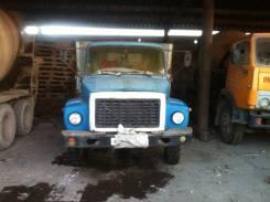 ГАЗ 3307. Продам грузовой автомобиль , 4 250 куб. см., 5 000 кг.