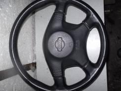 Руль. Nissan R'nessa, NN30, N30