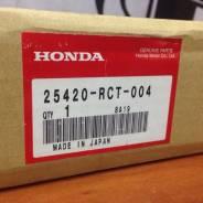 Фильтр автомата. Honda Odyssey, DBA-RB2, DBA-RB1, LA-RB2, LA-RB1, UA-RB2, ABA-RB2, ABA-RB1 Honda Elysion, DBA-RR2, DBA-RR1 Honda Accord, CBA-CL7, DBA...