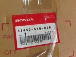 Рычаг, тяга подвески. Honda CR-V, RD1, RD2 Двигатели: B20B, B20B2, B20B3, B20B9, B20Z1, B20Z3