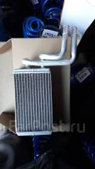 Радиатор отопителя. Toyota Dyna
