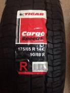 Tigar CargoSpeed. Всесезонные, 2016 год, без износа, 1 шт