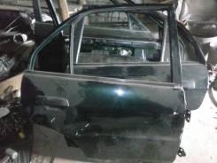 Дверь боковая. Mitsubishi Lancer Evolution, CN9A, CP9A Mitsubishi Lancer, CK2A, CN9A, CP9A