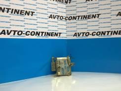 Блок управления двс. Nissan Cefiro, A33 Двигатель VQ25DD