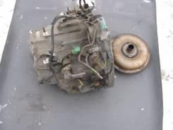 Автоматическая коробка переключения передач. Honda Prelude, BA8, BA9, E-BB4, BB4, E-BA9, E-BA8, BB1, E-BB1, EBA8, EBA9, EBB1, EBB4