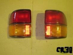 Стоп-сигнал. Toyota Town Ace, CR30, CR31