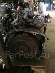 Автоматическая коробка переключения передач. Subaru Legacy B4 Subaru Legacy Lancaster Subaru Outback Subaru Legacy Двигатель EZ30