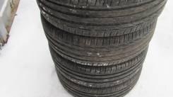 Bridgestone Turanza T001. Летние, 2012 год, износ: 10%, 4 шт