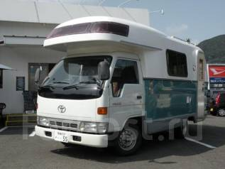 Toyota Hiace. , 2 800 куб. см. Под заказ