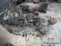 Автоматическая коробка переключения передач. Toyota Town Ace, CR31, CR30 Двигатель 2CT. Под заказ
