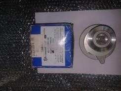 Помпа Opel AstraKadettOmegaVectra 1.8i2.0i 86-98 4511-0003-SX