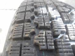 Bridgestone Blizzak Extra PM-30. Зимние, без шипов, износ: 5%, 4 шт