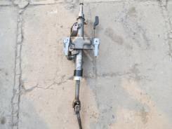Колонка рулевая. Honda CR-V, RD1